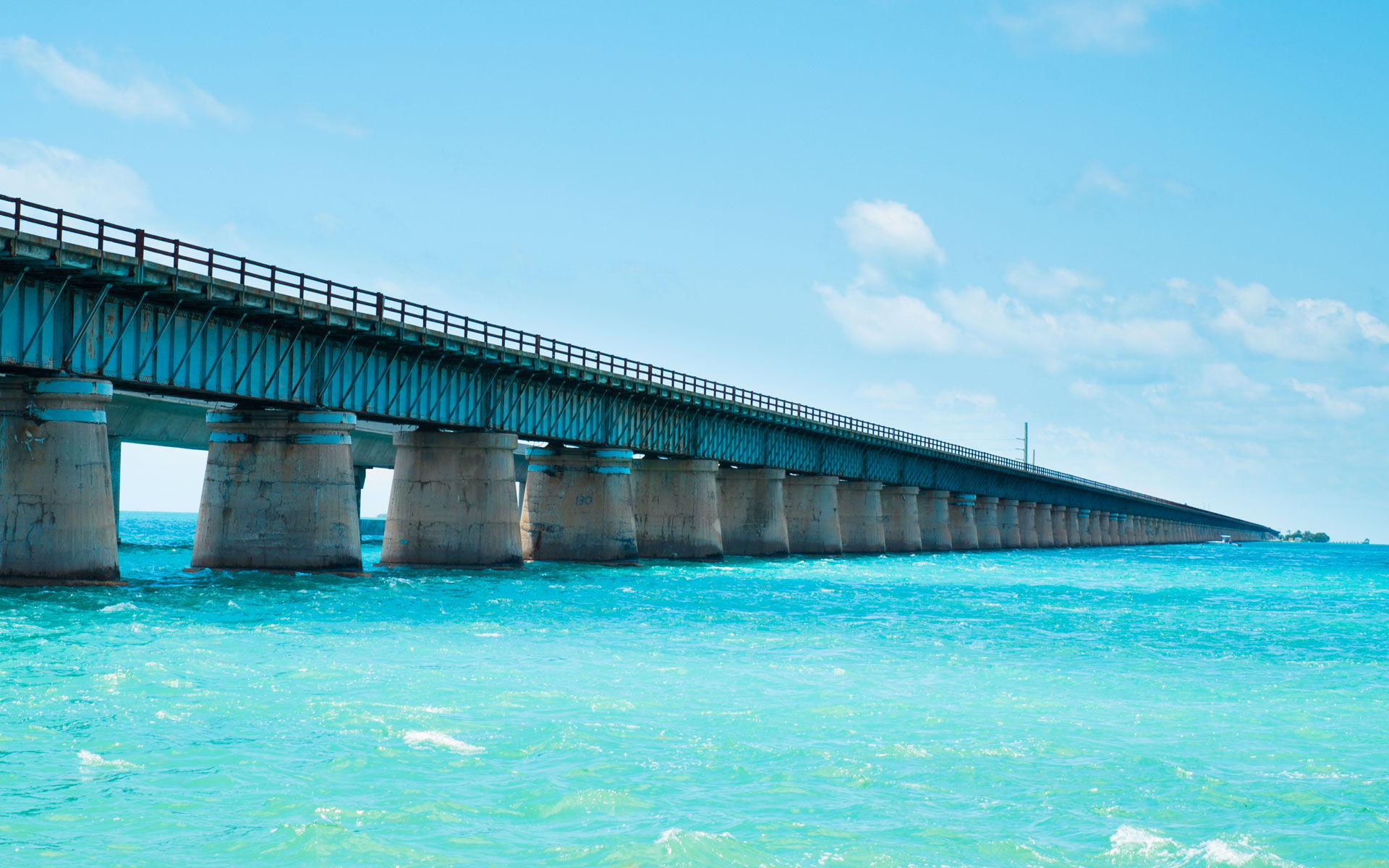 FUN THINGS TO DO IN THE KEYS